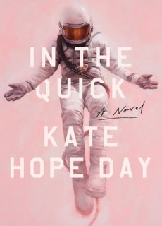 When Will In the Quick By Kate Hope Day Release? 2021 Science Fiction Releases
