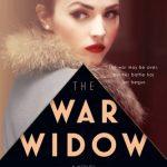 The War Widow (Billie Walker Mystery 1) Release Date? 2020 Tara Moss New Releases