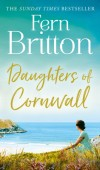 When Will Daughters Of Cornwall Release? 2021 Fern Britton New Releases