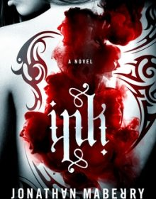 When Will Ink Release? 2020 Jonathan Maberry New Releases