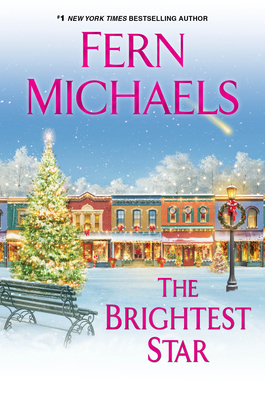 The Brightest Star By Fern Michaels Release Date? 2020 Fern Michaels New Releases