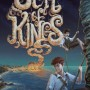 When Will Sea Of Kings By Melissa Hope Release? 2020 Fantasy Releases