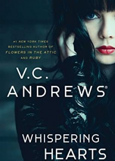 Whispering Hearts (House of Secrets 3) Release Date? 2020 V.C. Andrews New Releases