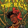After The Rain By Nnedi Okorafor Release Date? 2021 Sequential Art Releases