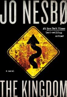 The Kingdom Release Date? 2020 Jo Nesbo New Releases
