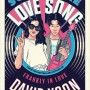 Super Fake Love Song By David Yoon Release Date? 2020 Contemporary Romance Releases