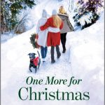 One More For Christmas Release Date? 2020 Sarah Morgan New Releases