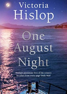 Beloved author Victoria Hislop returns to Crete in this long-anticipated sequel to her multi-million-copy Number One bestseller, The Island. 25th August 1957. The island of Spinalonga closes its leper colony. And a moment of violence has devastating consequences. When time stops dead for Maria Petrakis and her sister, Anna, two families splinter apart and, for the people of Plaka, the closure of Spinalonga is forever coloured with tragedy. In the aftermath, the question of how to resume life looms large. Stigma and scandal need to be confronted and somehow, for those impacted, a future built from the ruins of the past. Number one bestselling author Victoria Hislop returns to the world and characters she created in The Island - the award-winning novel that remains one of the biggest selling reading group novels of the century. It is finally time to be reunited with Anna, Maria, Manolis and Andreas in the weeks leading up to the evacuation of the island... and beyond.