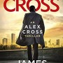 Deadly Cross (Alex Cross 28) Release Date? 2020 James Patterson New Releases