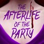 When Will The Afterlife Of The Party By Marlene Perez Come Out? 2021 YA Fantasy Releases