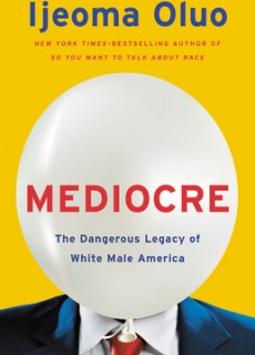When Does Mediocre By Ijeoma Oluo Come Out? 2020 Nonfiction Releases