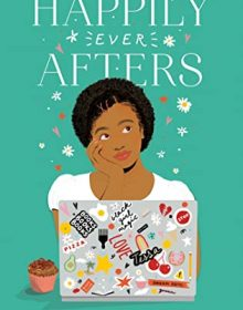 Happily Ever Afters By Elise Bryant Release Date? 2021 Romance Releases