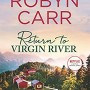 When Will Return To Virgin River (Kindle Edition) Release? 2020 Robyn Carr New Releases