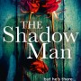 The Shadow Man By Helen Fields Release Date? 2021 Crime & Mystery Thriller Releases