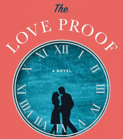 The Love Proof By Madeleine Henry Release Date? 2021 Romance Releases