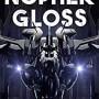 Nophek Gloss (The Graven 1) By Essa Hansen Release Date? 2020 Space Opera & Sci-Fi Releases
