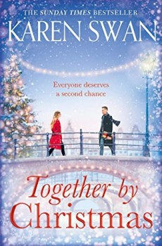 When Does Together By Christmas Come Out? 2020 Karen Swan Releases