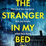The Stranger In My Bed By Karen King Release Date? 2020 Fiction Releases