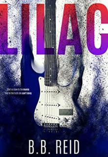 When Does Lilac By B.B. Reid Release? 2020 Romance Releases