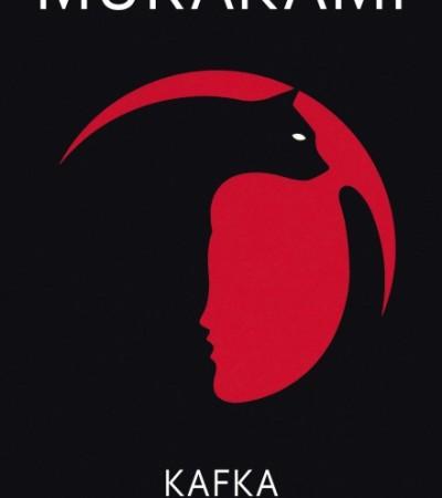 Kafka On The Shore Release Date? 2020 Haruki Murakami Audio Book Releases