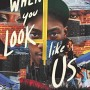 When You Look Like Us By Pamela N. Harris Release Date? 2021 YA Thriller Releases