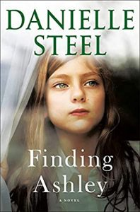 When Will Finding Ashley Release? 2021 Danielle Steel New Releases