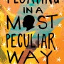 Floating In A Most Peculiar Way By Louis Chude-Sokei Release Date? 2021 Nonfiction