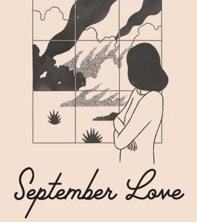 September Love Release Date? 2020 Lang Leav New Releases