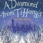 A Diamond From Tiffany's By Melissa Hill Release Date? 2020 Holiday Fiction