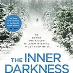 The Inner Darkness (Cold Case Quartet3) Release Date? 2020 Jørn Lier Horst New Releases