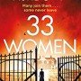 When Will 33 Women By Isabel Ashdown Come Out? 2020 Mystery Releases