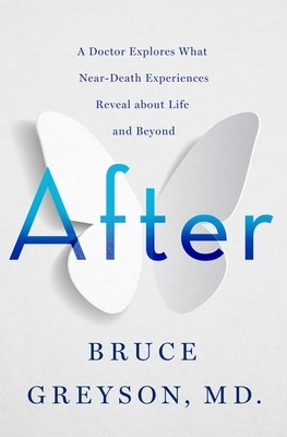 After By Bruce Greyson Release Date? 2021 Nonfiction Releases