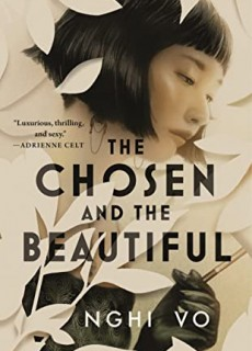 When Will The Chosen And The Beautiful By Nghi Vo Come Out? 2021 LGBT Fantasy Releases