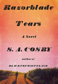 When Does Razorblade Tears By S.A. Cosby Come Out? 2021 Thriller Releases