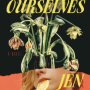 We Play Ourselves By Jen Silverman Release Date? 2021 LGBT Contemporary Literary Fiction