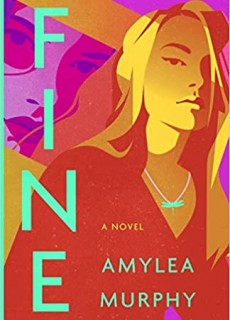 When Does Fine By AmyLea Murphy Release? 2020 Contemporary Releases