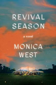 Revival Season By Monica West Release Date? 2021 YA Literary Fiction Releases