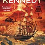 When Will Armageddon (James Acton Thrillers 29) Come Out? 2020 J. Robert Kennedy New Releases