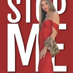 When Will Stop Me (Rue The Day Series 1) Release? 2021 Michelle Jester New Releases