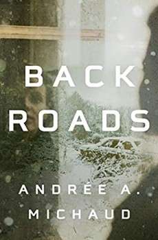 When Does Back Roads Release? 2021 Andree A Michaud New Releases
