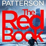 The Red Book (Black Book 2) Release Date? 2021 James Patterson & David Ellis New Releases