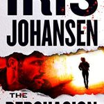 The Persuasion (Eve Duncan 26) Release Date? 2021 Iris Johansen New Releases (Paperback)