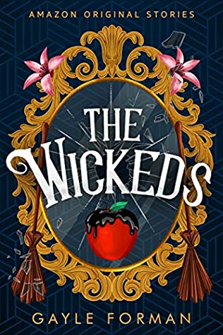 The Wickeds (Faraway 5) Release Date? 2020 Gayle Forman New Releases