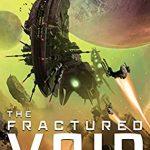 The Fractured Void (Twilight Imperium) Paperback Release Date? 2021 Tim Pratt New Releases