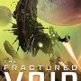 The Fractured Void (Twilight Imperium) Paperback Release Date? 2021 Tim Pratt New Releases