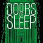 When Will Doors Of Sleep Release? 2021 Tim Pratt New Releases