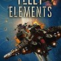 Fleet Elements (Praxis 2) Paperback Release Date? 2021 Walter Jon Williams New Releases