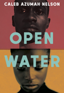 Open Water By Caleb Azumah Nelson Release Date? 2021 Debut Releases
