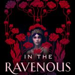 In The Ravenous Dark By A.M. Strickland Release Date? 2021 YA LGBT Fantasy Releases