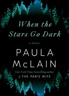 When The Stars Go Dark Release Date? 2021 Paula McLain New Releases